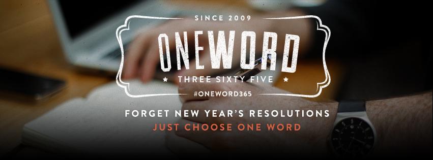 oneword365.com