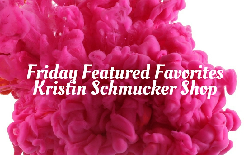 Friday Favorites 9 : Friday favorites archives page 5 of 9 crystal stine