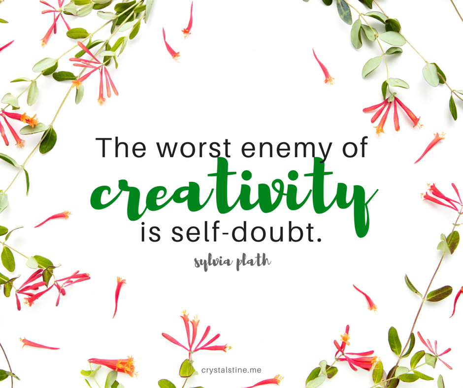 -The worst enemy of