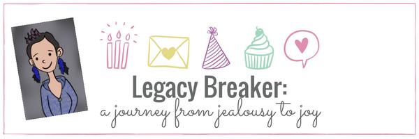 a-journey-from-jealousy-to-joy-1