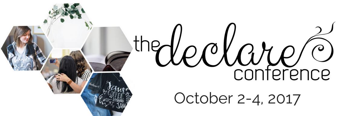 Declare Conference 2017